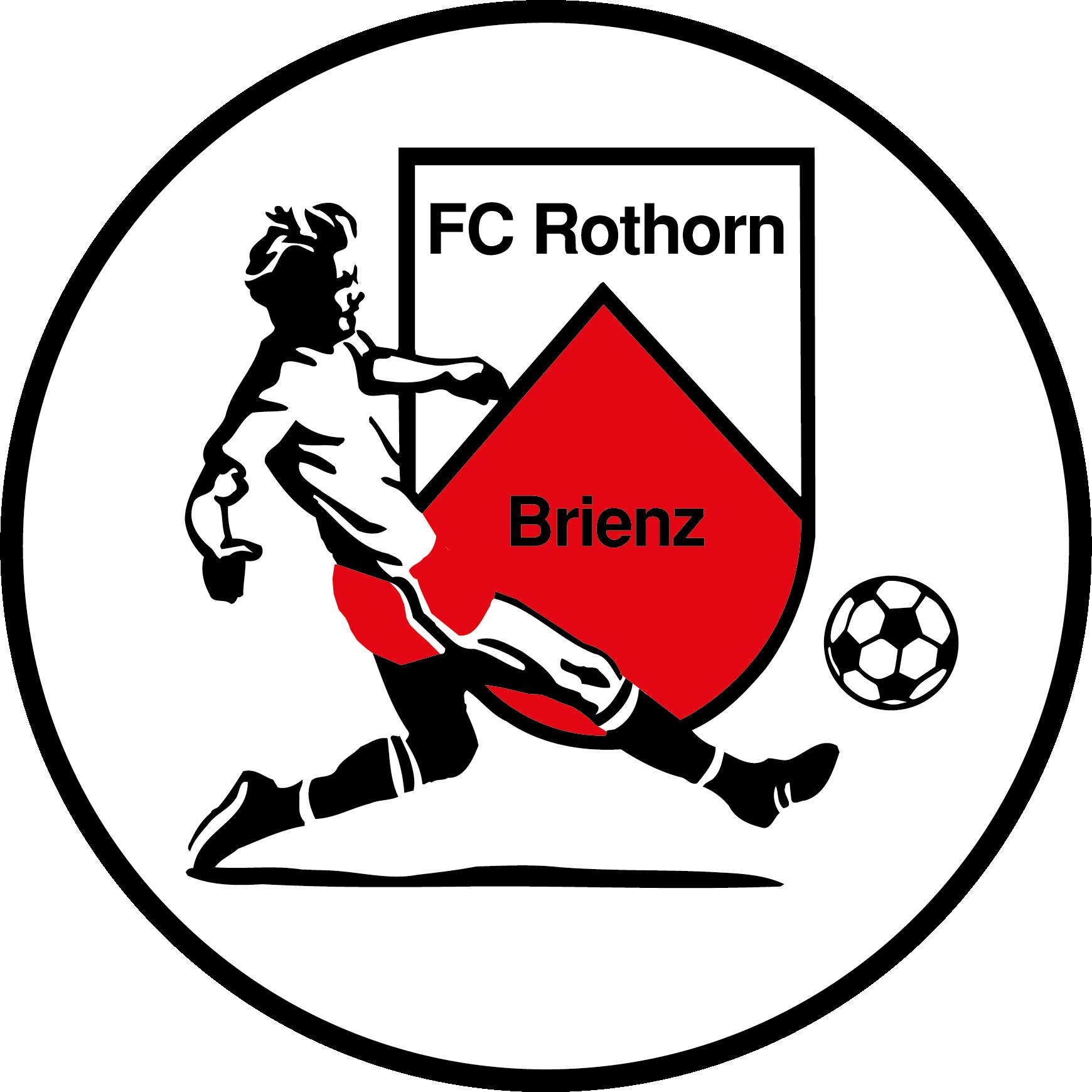 FC Rothorn
